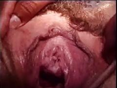 Bizarre Penetrations - Fuck And Cream Pie In Urethra