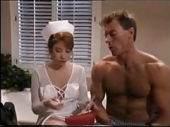 Infirmieres Enflammees (1994) FULL VINTAGE MOVIE