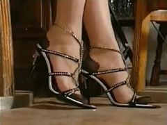 Angie George - Hot MILF
