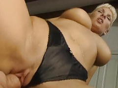 Crazy, Crazy Nights FULL FRENCH PORN MOVIE