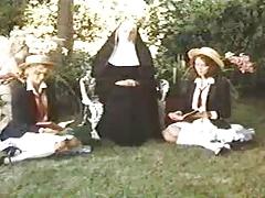 Too Perverse To Say No (1985) FULL VINTAGE PORN MOVIE