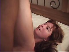 Milf Wife Cuckold