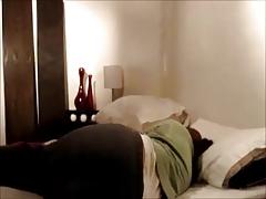 Booty Milf On Homemade Fuck Video