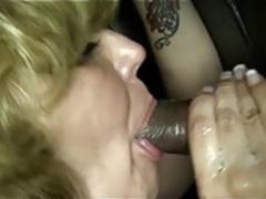 Cum Hungry BBW Milf 142.SMYT