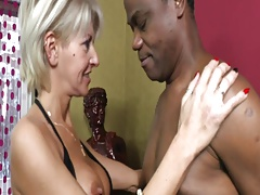 Sexy Milf Loves BBC 21.2014.SMYT