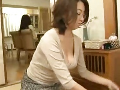 Fucking GFs Mother While Her Is In The Other Room.avi