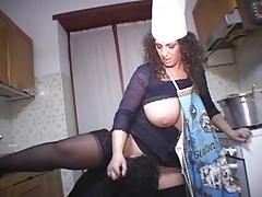 Mamma Italiana Cucina
